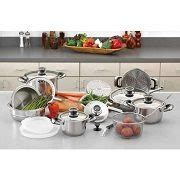 cookware reviews  sets  buy    avoid