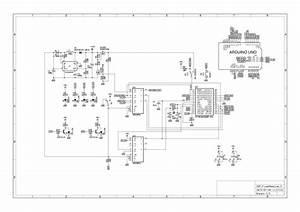 Parallel Batteries  T Flip Flop Circuit Diagram  Wire Color Standards  Ac To Dc Power Converter