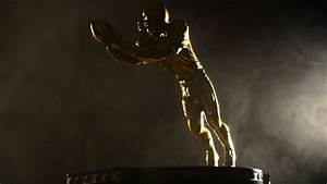 Seven from SEC named to Biletnikoff Award watch list