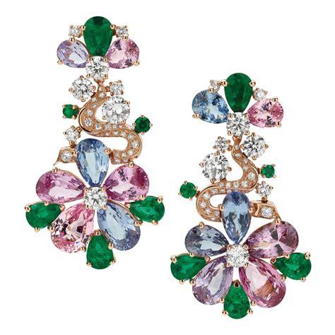 bulgari snake ring magnificent inspirations bulgari 39 s jewellery the