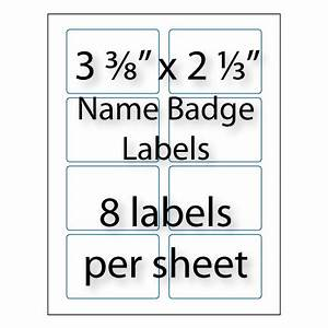 template avery labels With avery 2 x 3 label template