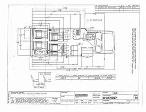 Goshen Coach Wiring Diagrams  U2013 Car Wiring Diagram