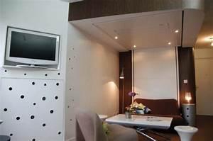 Aménagement Studio 25m2. beautiful amenager studio 25m2 contemporary ...