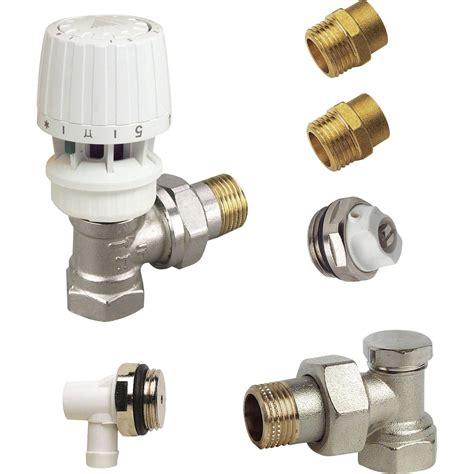 robinet thermostatique pour ma famille robinet thermostatique radiateur fonte