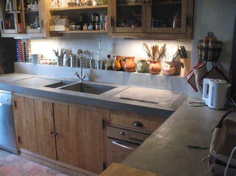 cuisine chene brut corniche cuisine chêne brut cuisine idées de