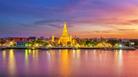 Thailand Has The Potential To Become A Key ASEAN Fintech ...