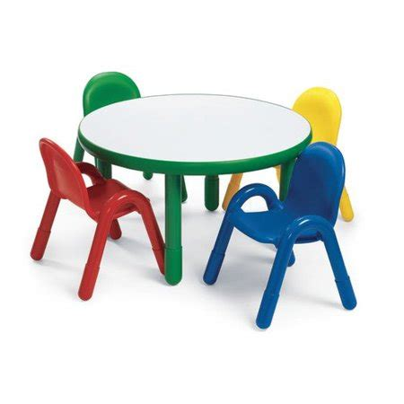 angeles baseline preschool 5 writing table and 354 | 3c77b81f 6e5f 439a b223 8a9b0056e235 1.8aceea07396caf8ed4d7c414b05b766d