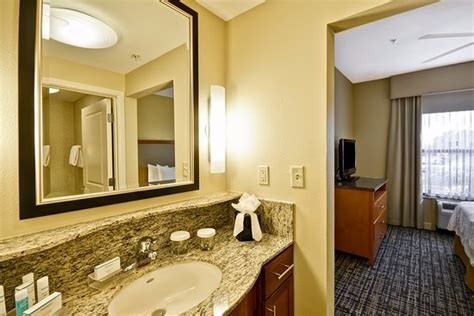 homewood suites  hilton dallas frisco