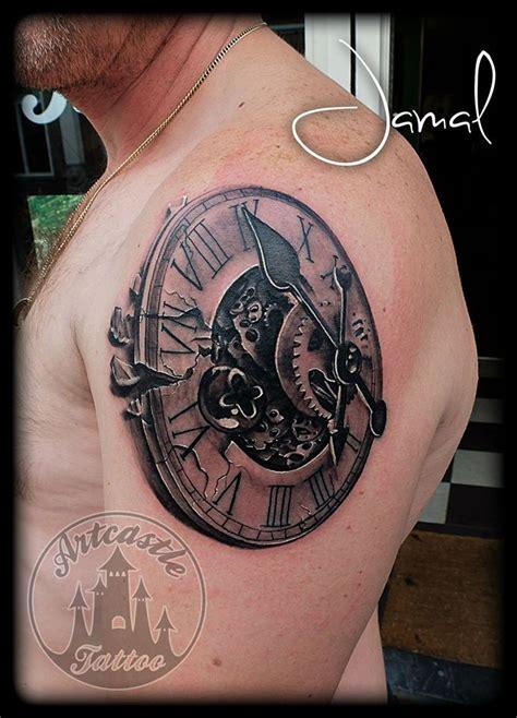 tattoo realistisch google zoeken tattoo tree  life
