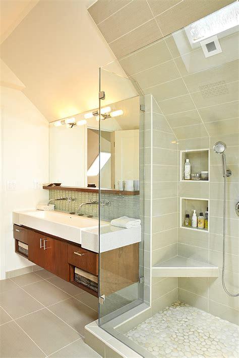 contemporary bathroom decor ideas terrific anchor shower curtain target decorating ideas