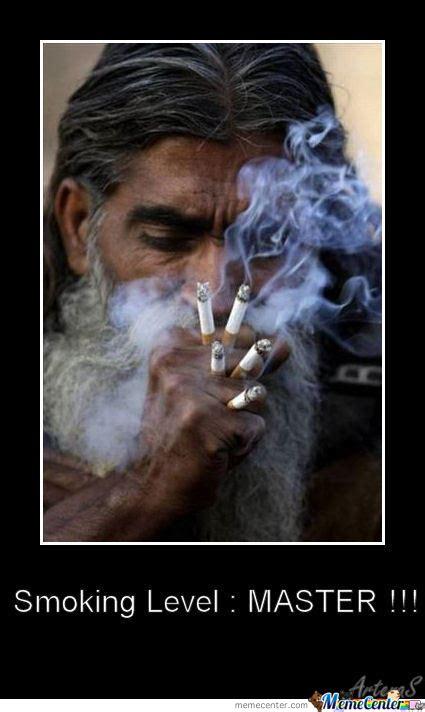 Smokers Meme - smoking meme related keywords smoking meme long tail keywords keywordsking