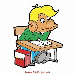Student Studying Science Clipart | Clipart Panda - Free ...