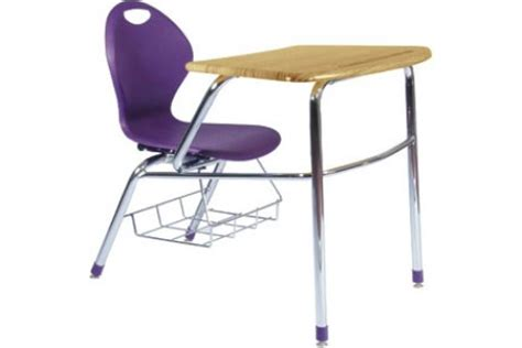 student desk chair combo inspiration combo desk woodstone top student chair desks