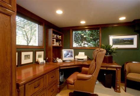 Penates Design Home Furnishings Remodeling