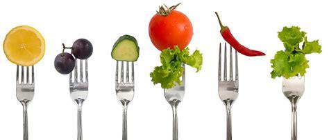 alimentazione e benessere alimentazione e benessere incontriamo la nutrizionista
