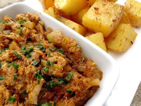recettes de cuisine simple et rapide recettes de cuisine rapide