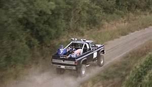 "IMCDb.org: Chevrolet K-Series in ""Varsity Blues, 1999"""