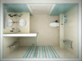 tiny bathroom ideas photos small bathroom ideas for your apartment