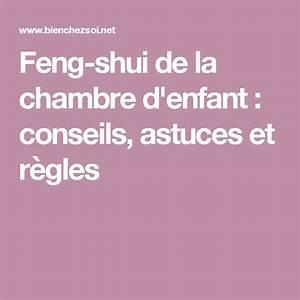 25 best ideas about feng shui chambre sur pinterest With superior le feng shui et les couleurs 0 interieur maison feng shui maison moderne