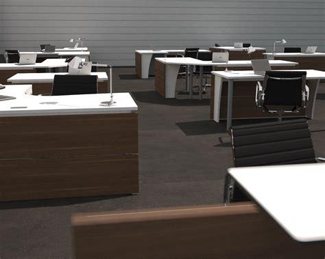 fabricant de mobilier de bureau fabricant de mobilier professionnel bureaux magasins
