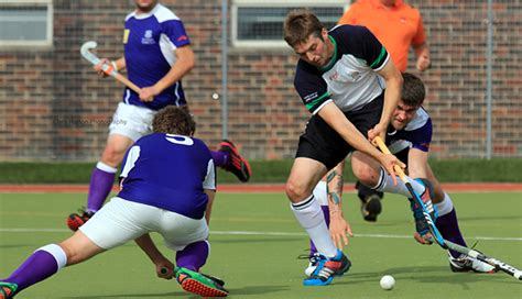 chichester hokey matt cox - Chichester Hockey Club