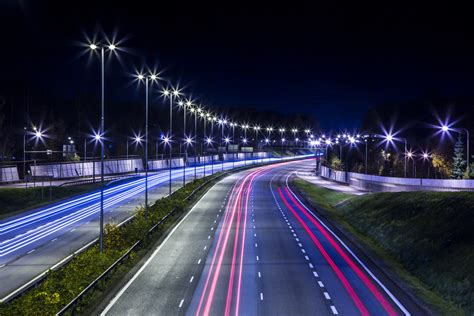 new research on road lighting market 2017 size industry