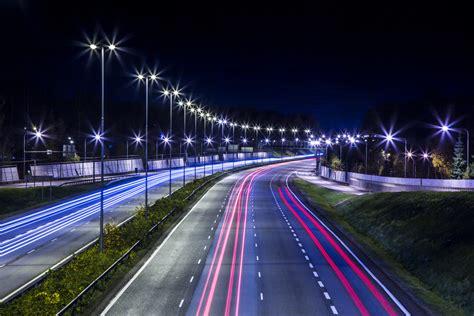 Glovis Europe Gmbh  Road & Street Lighting
