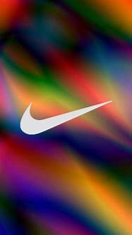 Brand Wallpaper HD | Cool Backgrounds in 2020 | Nike ...