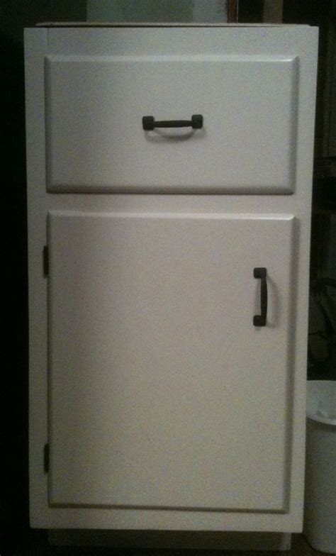 cabinet painted  sherwin williams steamed milk semi gloss kitchen ideas pinterest
