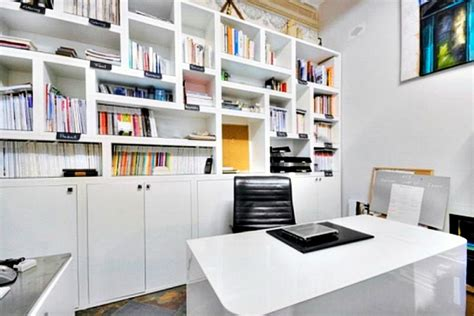 home office modern design 20 home office decorating ideas for a cozy workplace