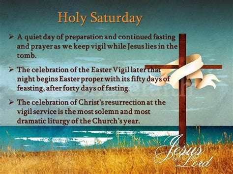 holy saturday jesus  lord pictures   images