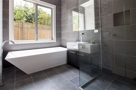 wall tile ideas for bathroom bluestone pavers pool coping tiles free samples
