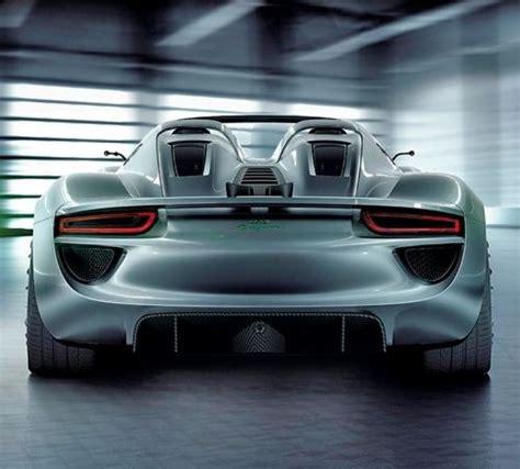 Porsche-918-500-14 | Porsche 918, Porsche 918 hybrid, Porsche