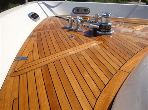 Boat Deck Refinishing by Lightweight Boat Flooring For Sale Yacht Boat Deck