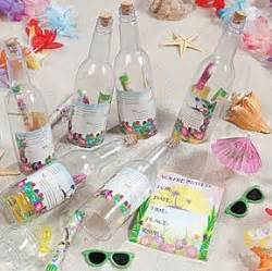 Luau Baby Shower Favors - 172 best images about luau baby shower on luau