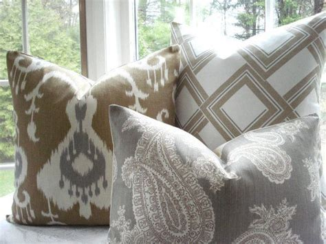 grey  tan living room inspiration grey put