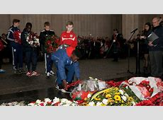 Academy commemorate Christmas Truce News Arsenalcom