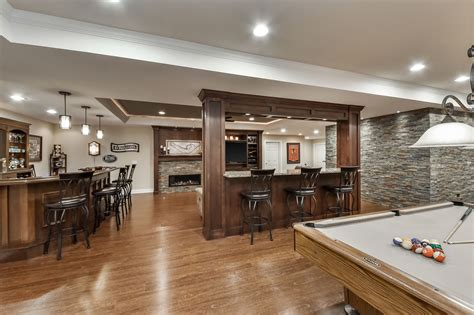 Brian & Kelli's Basement Remodel Pictures Light Pink Sapphire Engagement Rings Costco Lighting Motion Sensor Outdoor Lights Lawn Etc Console Industrial Ceiling Fans With Bulb Fixture Christmas Hangers