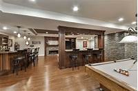 basement remodeling pictures Small Basement Remodeling Ideas — New Home Design