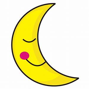 Free moon clipart download clip art on - Clipartix