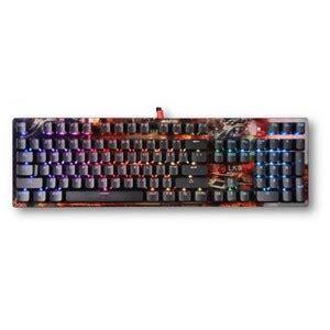 mechanical keyboard price  pakistan price updated aug