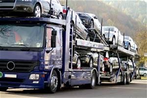 Günstige Spedition Für Privatkunden : autotransport fahrzeugtransport pkw transport cargo international ~ Yasmunasinghe.com Haus und Dekorationen