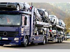 Autotransport Fahrzeugtransport PKW Transport Cargo