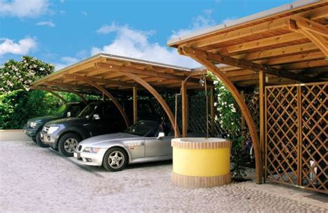 wood carport kits wood carports kits image pixelmari