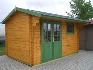 Gartenhaus Streichen Lasur : gartenhaus boden lasieren my blog ~ Michelbontemps.com Haus und Dekorationen