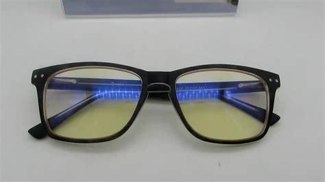 blue light glasses most fashion cp optical frames computer eyewear glasses
