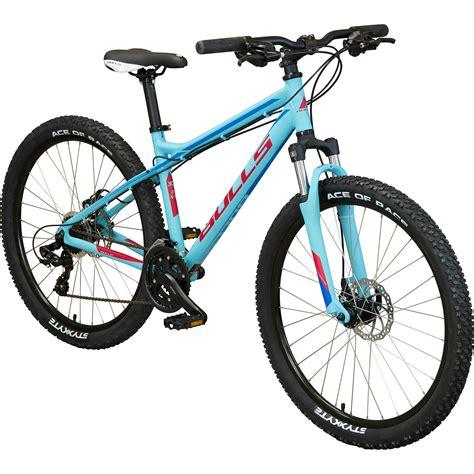 bulls mountainbike damen bulls nandi mountainbike 26 quot damen shop zweirad