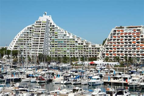 17 best images about lgm la vie moderne on places pictures of and search