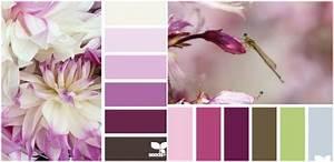 Welche Pflanzen Passen Gut Zu Hortensien : aubergine creme braun und gr n passen gut zusammen ~ Lizthompson.info Haus und Dekorationen