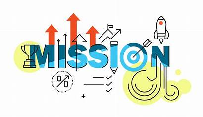 Mission Paralysis Conquer Goal Cure Help